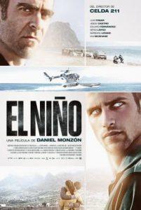 ดูหนัง El Nino (2014) ล่าทะลวงนรก