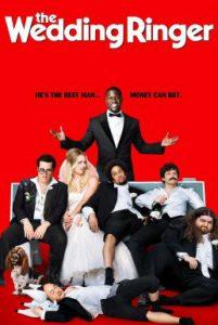 ดูหนัง The Wedding Ringer (2015) วิวาห์ป่วน ก๊วนเพื่อนเก๊