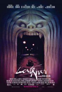 ดูหนัง Lost River (2014) ฝันร้าย เมืองร้าง
