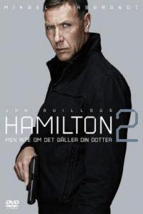 ดูหนัง Hamilton 2 (2012) สายลับล่าทรชน 2
