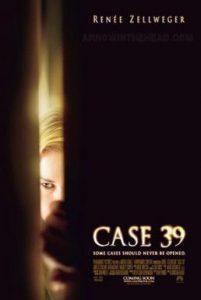 ดูหนัง Case 39 (2009) เคส 39 คดีสยองขวัญหลอนจากนรก