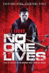 ดูหนัง No One Lives (2012) โหด ล่าเหี้ยม