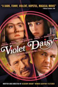 ดูหนัง Violet & Daisy (2011) นักฆ่าหน้ามัธยม