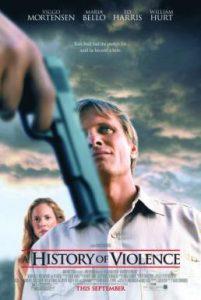 ดูหนัง A History of Violence (2005) คนประวัติเดือด