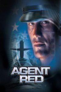 ดูหนัง Agent Red (2000) แผนยั้งไวรัสล้างโลก
