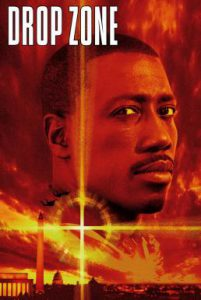 ดูหนัง Drop Zone (1994) เหินฟ้าปล้นเย้ยนรก