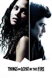 ดูหนัง Things We Lost in the Fire (2007) [ซับไทย]