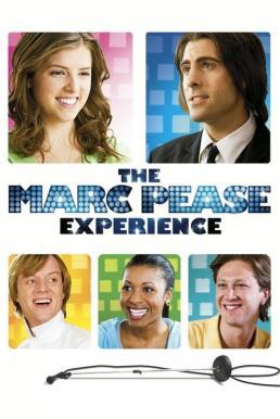 ดูหนัง The Marc Pease Experience (2009) ยอดชายเท้าไฟ หัวใจขอแด๊นซ์ [ซับไทย]