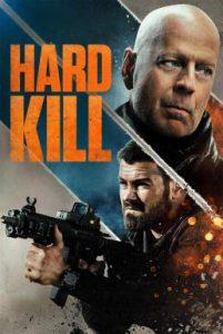 ดูหนัง Hard Kill (2020) ไล่ล่าฆ่าไม่ตาย