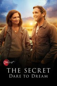 ดูหนัง The Secret: Dare to Dream (2020)