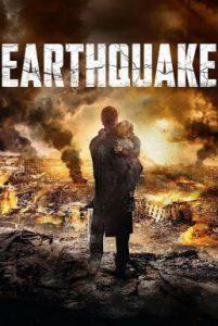 ดูหนัง Earthquake (2016) [ซับไทย]