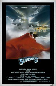 ดูหนัง Superman 2 (1980) ซูเปอร์แมน 2
