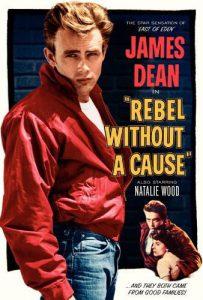 ดูหนัง Rebel Without a Cause (1955) กบฏที่ไร้สาเหตุ
