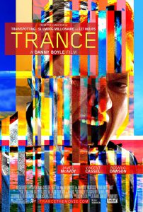 ดูหนัง Trance (2013) แทรนซ์ ย้อนเวลาล่าระห่ำ