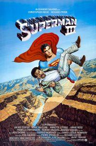 ดูหนัง Superman 3 (1983) ซูเปอร์แมน รีเทิร์น ภาค 3