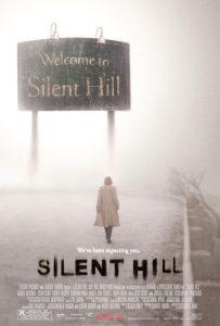ดูหนัง Silent Hill (2006) เมืองห่าผี