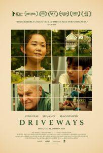 ดูหนัง Driveways (2019)