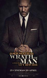 ดูหนัง Wrath of Man (2021) คนคลั่งแค้น ปล้นผ่านรก [ซับไทย]