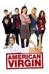 ดูหนัง American Virgin (2009) สาวจิ้นอยากลองแอ้ม