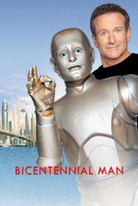ดูหนัง Bicentennial Man (1999) บุรุษสองศตวรรษ