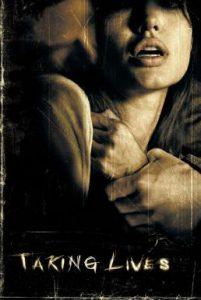 ดูหนัง Taking Lives (2004) สวมรอยฆ่า
