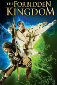 ดูหนัง The Forbidden Kingdom (2008) หนึ่งฟัดหนึ่ง ใหญ่ต่อใหญ่