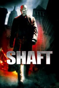 ดูหนัง Shaft (2000) แชฟท์ ชื่อนี้มีไว้ล้างพันธุ์เจ้าพ่อ
