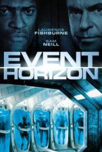 ดูหนัง Event Horizon (1997) ผ่านรกสุดขอบฟ้า