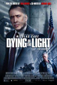 ดูหนัง Dying Of The Light (2014) ปฏิบัติการล่า เด็ดหัวคู่อาฆาต