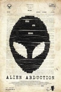 ดูหนัง Alien Abduction (2014) เปิดแฟ้มลับ เอเลี่ยนยึดโลก