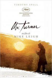 ดูหนัง Mr. Turner (2014) มิสเตอร์ เทอร์เนอร์ วาดฝันให้ก้องโลก