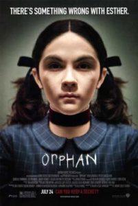 ดูหนัง Orphan (2009) ออร์แฟน เด็กนรก