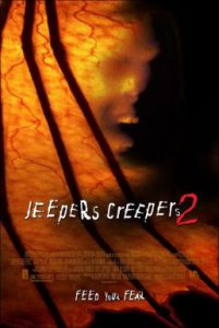 ดูหนัง Jeepers Creepers 2 (2003) โฉบกระชากหัว 2