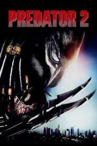 ดูหนัง Predator 2 (1990) คนไม่ใช่คน 2 บดเมืองมนุษย์
