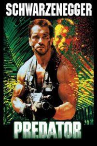 ดูหนัง Predator (1987) คนไม่ใช่คน