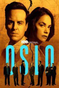 ดูหนัง Oslo (2021) ออสโล [ซับไทย]