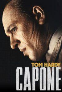 ดูหนัง Capone (2020)