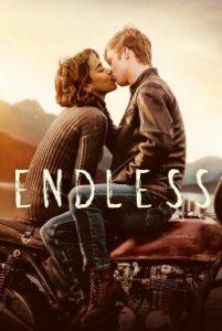 ดูหนัง Endless (2020)