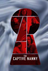 ดูหนัง Nanny Lockdown (2020)