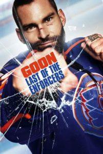 ดูหนัง Goon: Last of the Enforcers (2017) พี่เบิ้ม ขอลุกมาลุยต่อ [ซับไทย]