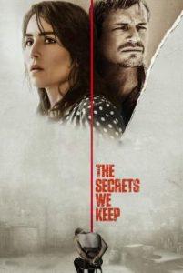 ดูหนัง The Secrets We Keep (2020) ขัง แค้น บริสุทธิ์