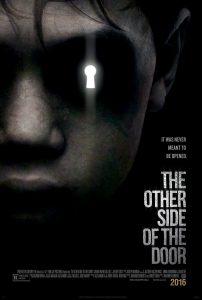 ดูหนัง The Other Side of the Door (2016) ดิ อาเธอร์ ไซด์ ออฟ เดอะ ดอร์