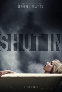 ดูหนัง Shut In (2016) หลอนเป็น หลอนตาย