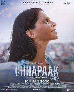 ดูหนัง Chhapaak (2020)