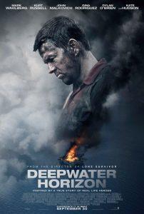 ดูหนัง Deepwater Horizon (2016) ฝ่าวิบัติเพลิงนรก