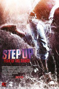 ดูหนัง Step Up China (2018) สเต็บโดนใจ หัวใจโดนเธอ [ซับไทย]