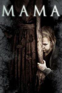 ดูหนัง Mama (2013) มาม่า ผีหวงลูก