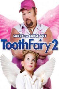 ดูหนัง Tooth Fairy 2 (2012) เทพพิทักษ์ ฟันน้ำนม 2