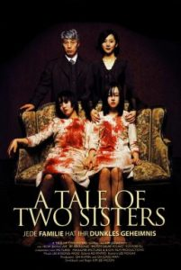ดูหนัง A Tale of Two Sisters (2003) ตู้ซ่อนผี