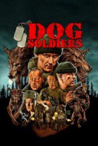 ดูหนัง Dog Soldiers (2002) กัดไม่เหลือซาก